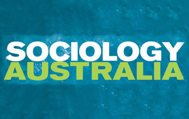 student-resources-sociologyaustralia